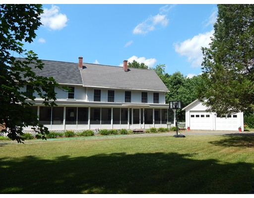 Photo: 22 Gunn Rd, Montague, MA