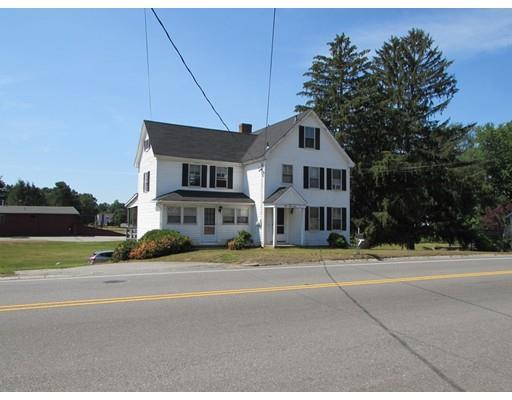 Photo: 169 King St, Littleton, MA