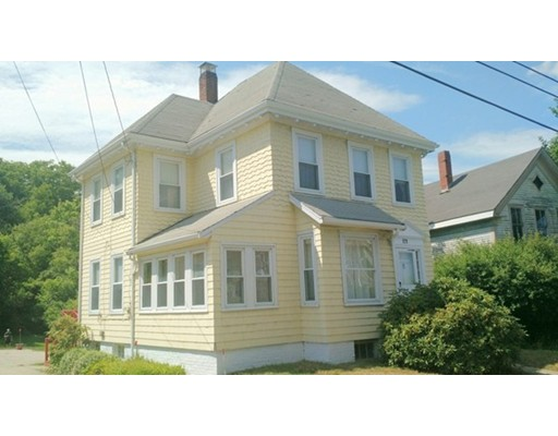 Photo: 171 Western Ave, Gloucester, MA