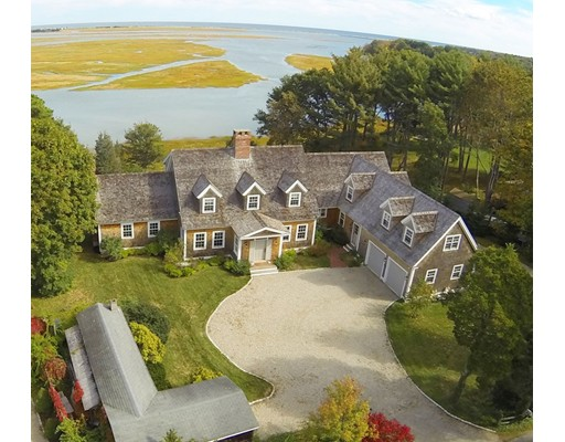 Photo of 69 Abrams Hill Rd, Duxbury, MA