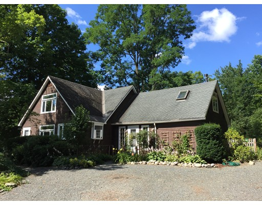 Photo: 30 Keets Brook Rd, Bernardston, MA