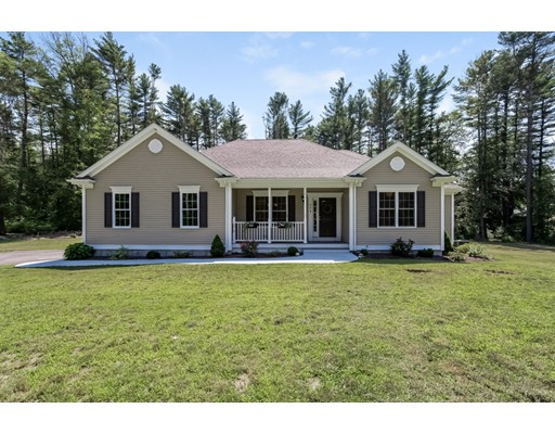 Photo: 974 Faunce Corner Road, Dartmouth, MA