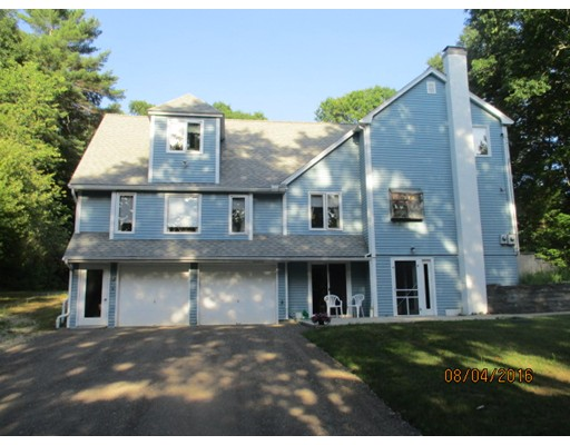 Photo: 51 Parmenter Rd, Oakham, MA