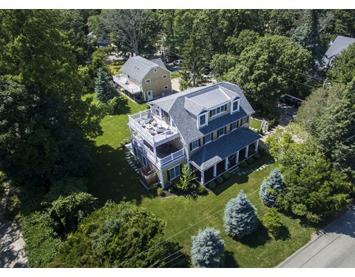 Photo: 27 Hatch Rd, Tisbury, MA