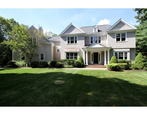 Photo: 24 Settlers Drive, Lakeville, MA