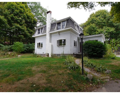 Photo: 7 Colburn St., Gloucester, MA