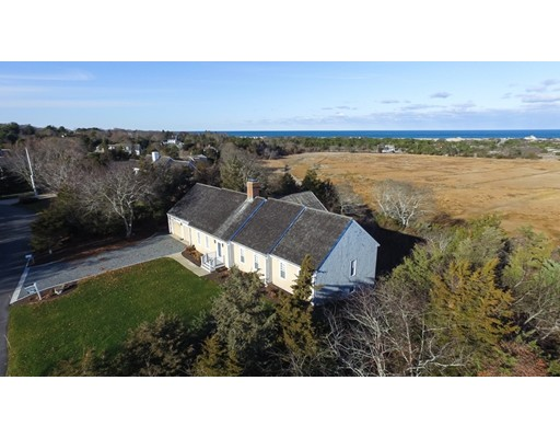 Photo: 74 Holway Dr, Barnstable, MA