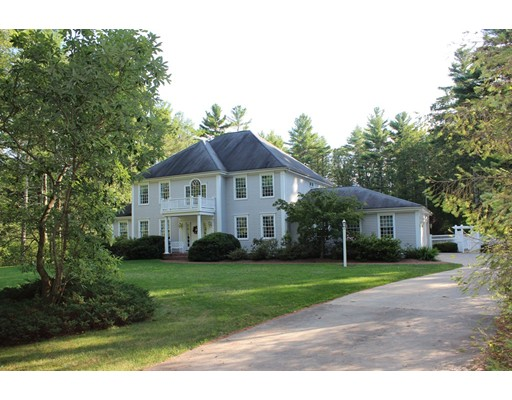 Photo: 83 Longwood Cir, Kingston, MA