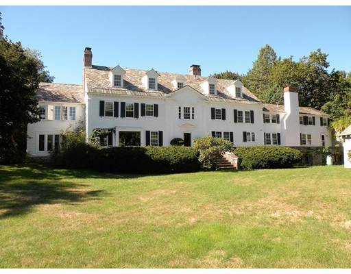 Photo: 256 Northfield, Lunenburg, MA