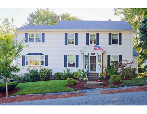 Photo: 20 Monmouth Ave, Medford, MA