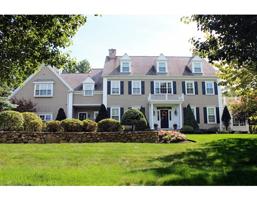 Photo: 48 Stone Meadow Ln, Hanover, MA