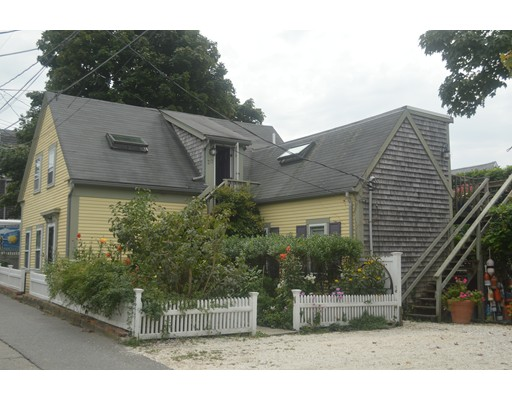 Photo: 20 Winthrop St, Provincetown, MA