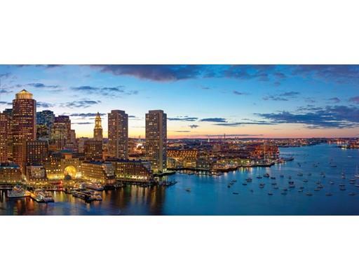 Photo: 22 Liberty Drive, Boston, MA