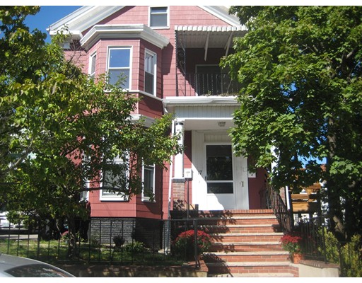Photo: 17 Prospect Hill Ave, Somerville, MA