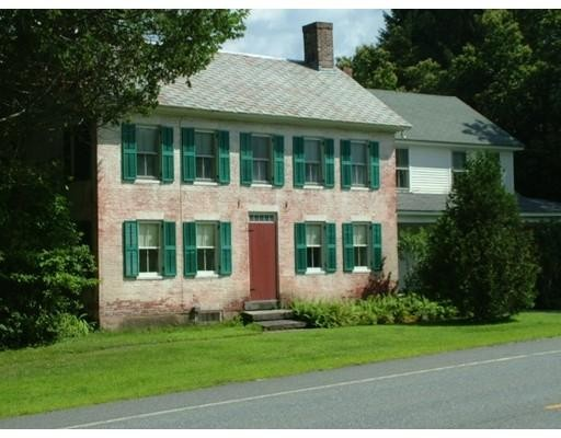 Photo: 44 Ashfield Rd, Buckland, MA