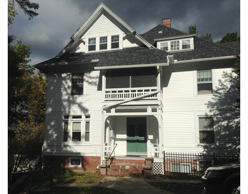 Photo: 24 Tyler Pl, Amherst, MA