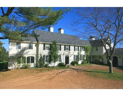 Photo of 125 Cole's Island Road, Gloucester, MA