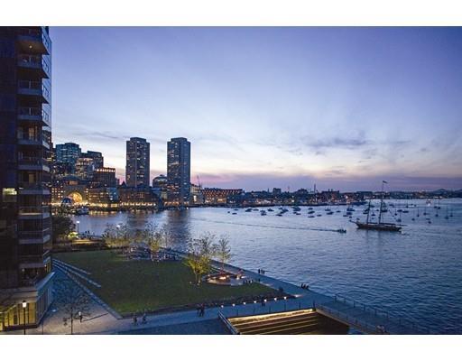 Photo: 50 Liberty Drive, Boston, MA
