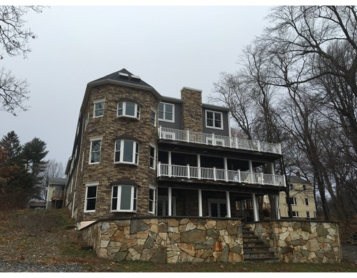 Photo: 85 Fort Meadow Road, Hudson, MA