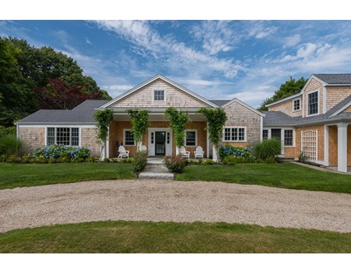 Photo of 232 King Caesar Road, Duxbury, MA