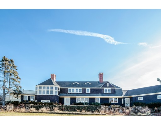 Photo of 257 Ocean Avenue, Marblehead, MA