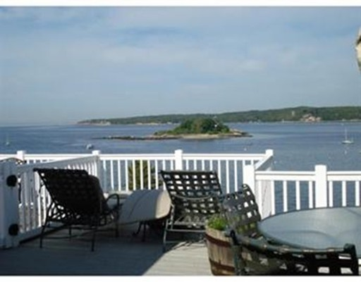 Photo: 7 rackliffe st, Gloucester, MA