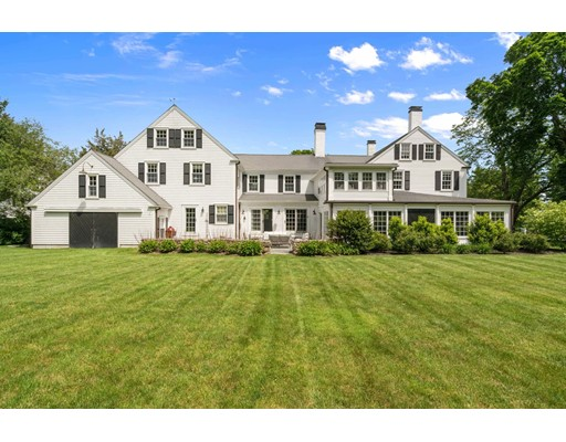 Photo of 50 Cedar St, Duxbury, MA