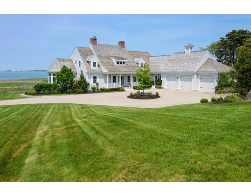 Photo: 110 Allyn Ln, Barnstable, MA