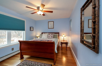 luxury boston boston 39 s premier real estate resource