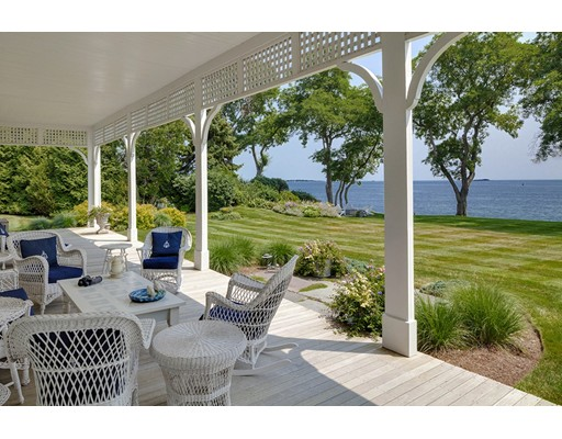 Photo: 9 Curtis Point, Beverly, MA