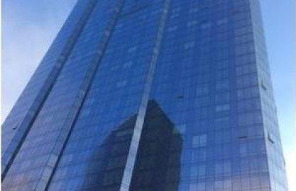 Boston, MA - Financial District