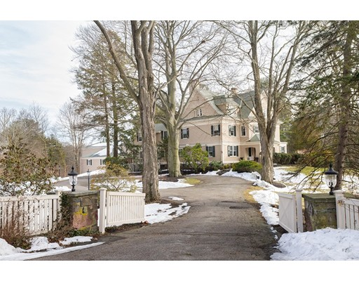 Photo of 760 Brush Hill Rd, Milton, MA