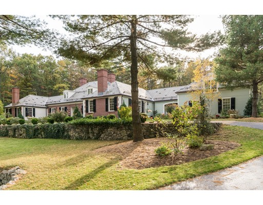 Photo of 150 Pond Road, Wellesley, MA
