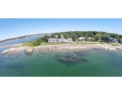 Photo of 201 Ocean Ave, Marblehead, MA