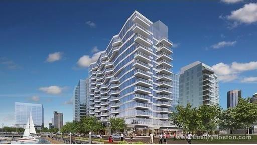 Luxury Boston Boston S Premier Real Estate Resource