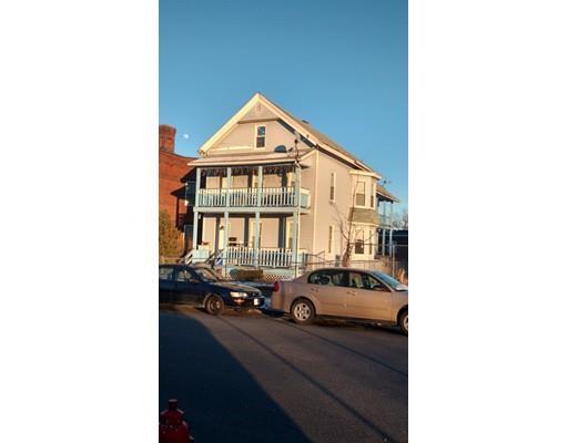 Photo: 268 Pine St, Holyoke, MA