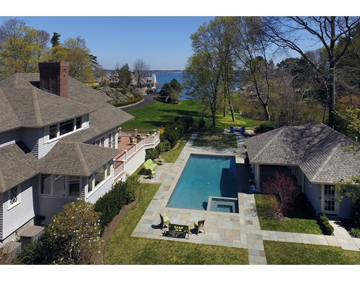 Photo of 1 Anchorage Ln, Marblehead, MA