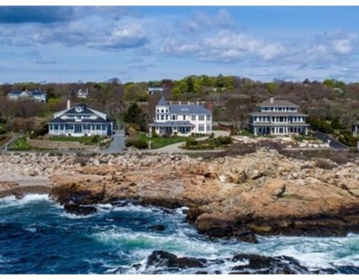 Photo of 133 Atlantic Road, Gloucester, MA