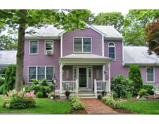 Photo: 171 Puritan Road, Bourne, MA