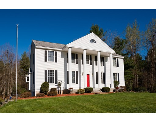 Photo: 55 Gilchrist Rd, Townsend, MA