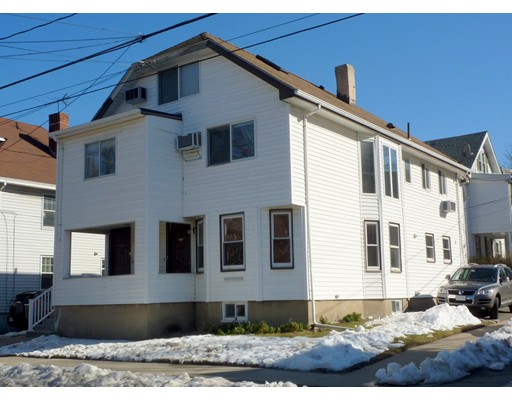Photo of 80-82 Fairview Ave, Belmont, MA