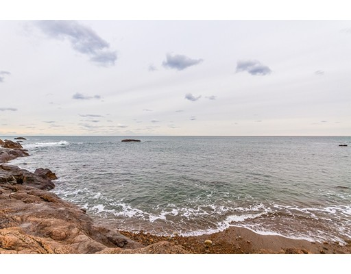Photo of 207 Atlantic Road, Gloucester, MA