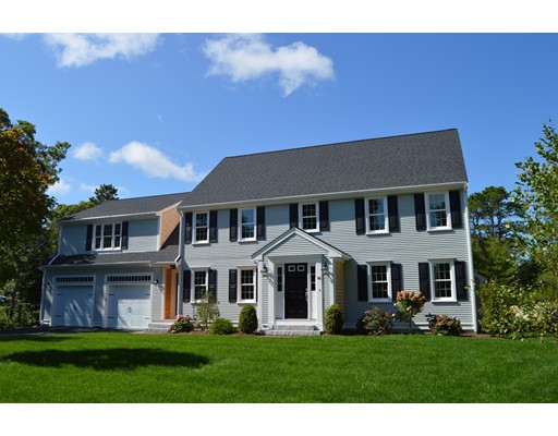 Photo: 86 Little Herring Pond Rd, Plymouth, MA