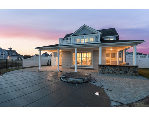 Photo: 42 Coastline Drive, Mashpee, MA