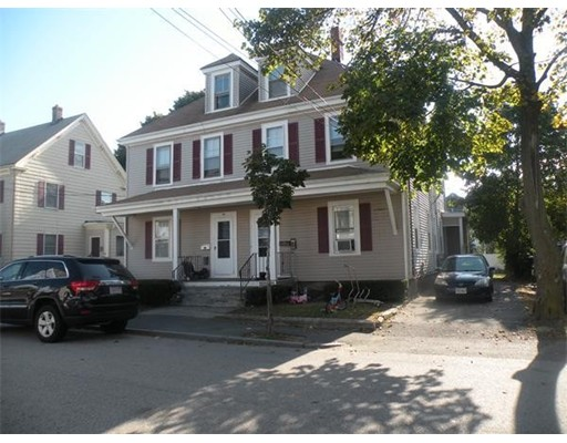 Photo of 100-102 Intervale St, Quincy, MA