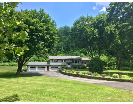 Photo: 127 Greenfield Road, Montague, MA