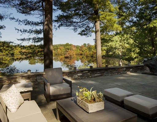 Photo: 360 Great Meadows Road, Concord, MA