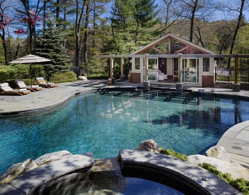 Photo: 356 Great Meadows Road, Concord, MA
