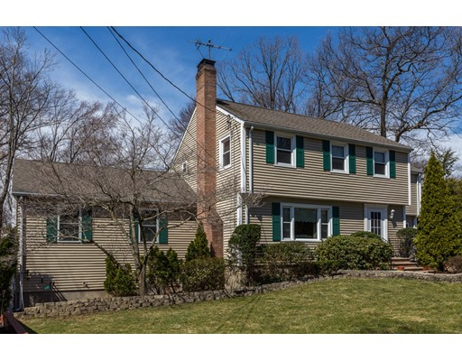 Photo of 54 Plymouth Rd, Wakefield, MA