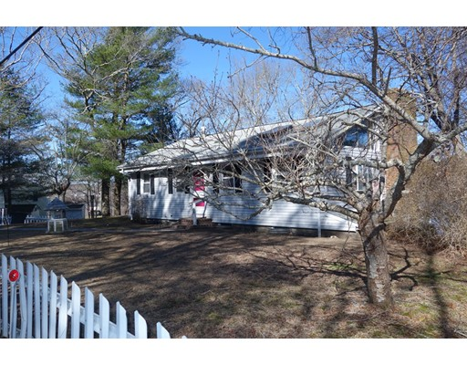 Photo: 24 Old Glen Charlie Rd, Wareham, MA